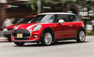 Do They Make Automatic Mini Coopers Mini Cooper Hardtop Reviews Mini Cooper Hardtop Price