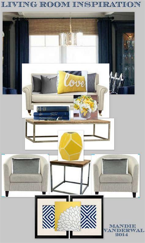 Mustard Yellow And Gray Living Room Pin By Athena Lynkiewicz Kujawa On My New Bedroom