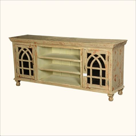 solid wood media cabinet solid wood media storage cabinet cabinet furniture
