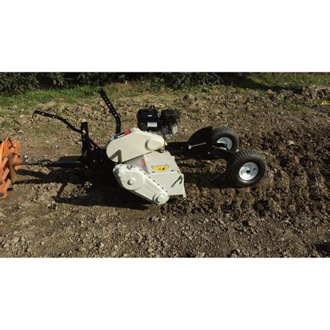 field tuff tow behind tiller field tuff tow tiller 36in width model atv 3665 northern tool equipment