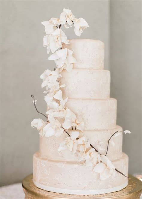 Bridal Shower Planning: Things to Do and Helpful Tips