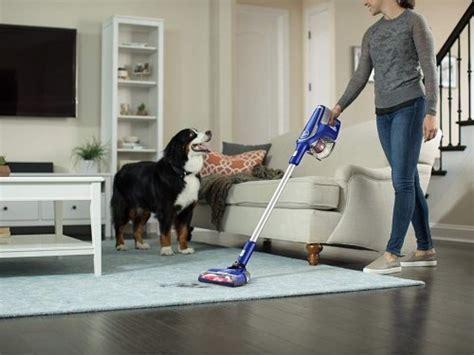 cordless vacuum  hardwood floors  top picks