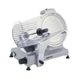 Sl 3000 E Electric Slicer Mesin Pengiris Daging Beku Modena jual mesin pemotong daging slicer cutter harga murah terlengkap terpercaya di