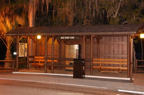 Disney Cing Cabins by Chip N Dale S Cfire Sing A At Disney S Fort
