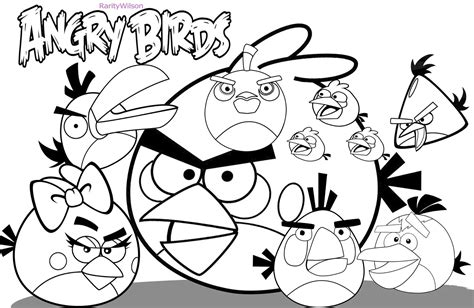 angry birds birthday coloring pages personalized party invites news angry birds free