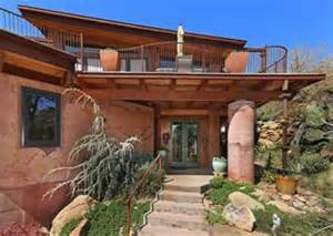 homes for in prescott az prescott arizona 86305 listing 19368 green homes for