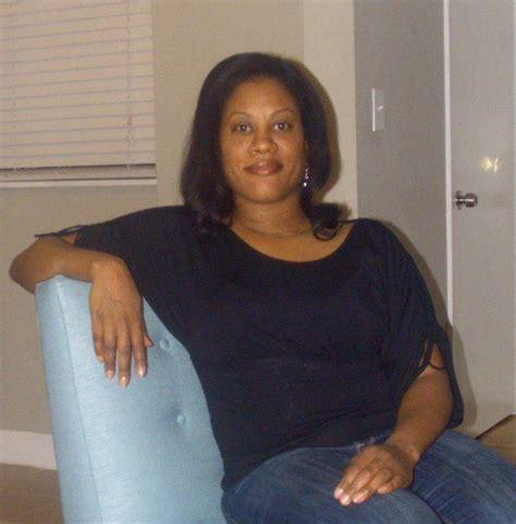 Atlanta single women to men ratio