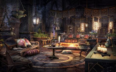 skyrim home decorating guide the elder scrolls online on twitter quot don t forget to