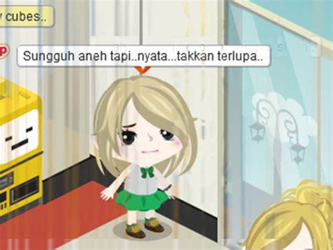 download mp3 chrisye kisah kasih chrisye kisah kasih disekolah lirik linalaku chord kunci