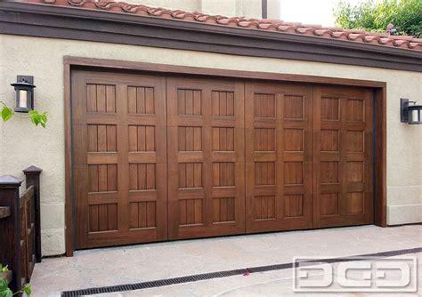 Beautiful Garage Services Near Me #4: O.jpg