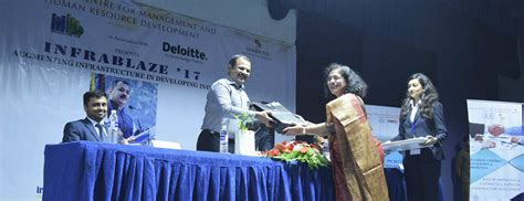 Scmhrd Executive Mba Reviews by Mba In Hr Management Mba In Marketing Scmhrd