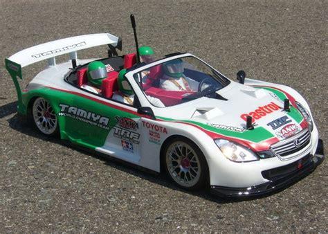 japanese drift cars japanese tamiya drift cars tamiyablog
