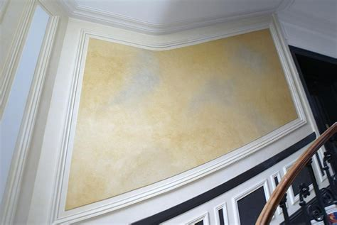 Petit Escalier Colimaçon by Plafond Brut Inspiration