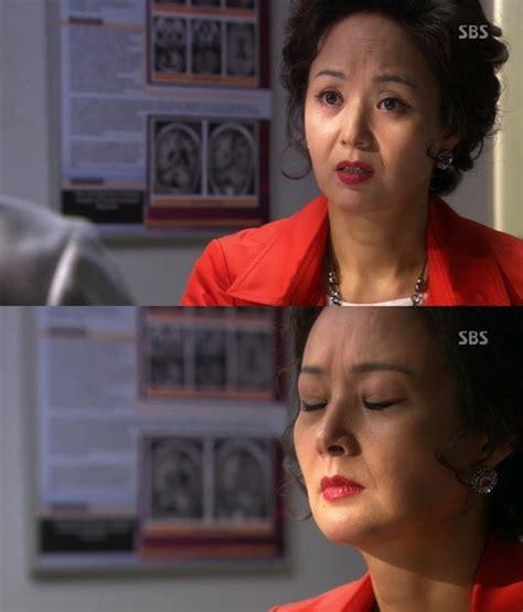 film korea alzheimer spoiler quot wonderful mama quot bae jong ok diagnosed with
