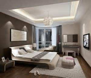 quadri per camera letto foto tempo libero bedroom paint color purple ideas