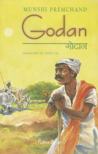 premchand biography in english 9 munshi premchand stories that will take you to an india