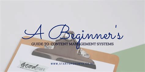 best cms systems the beginner s guide to content management systems