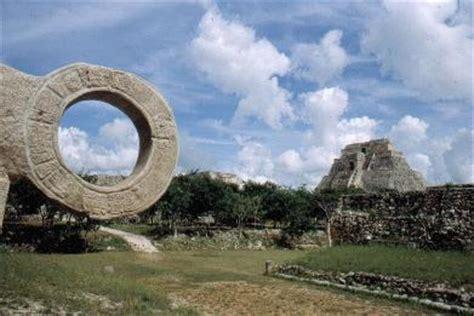 imagenes de zonas mayas fotos de juegos de pelota en la zona maya zonas arqueol 243 gicas