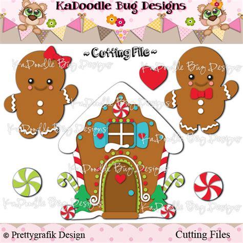 ka doodlebug designs winter kadoodle bug designs cut files digi sts