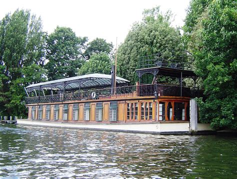 thames river boat houses pink floyd factoids fran and dave s musical adventure