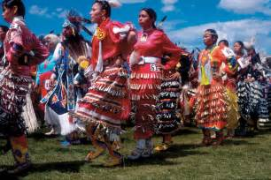 montana native american cultural tours