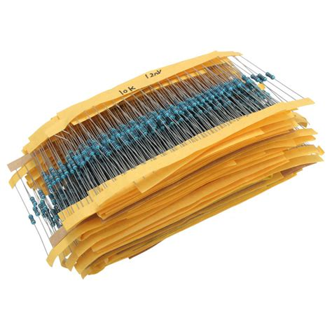 quality resistors new arrival high quality sale lowest price 1460