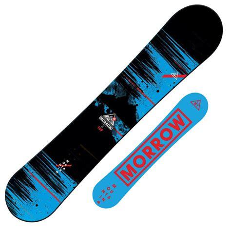 vendita tavole snowboard vendita tavole da snowboard