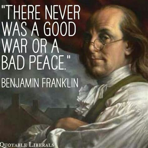 benjamin franklin revolutionary war biography 1000 images about history 1720 to 1729 165 165 165 on