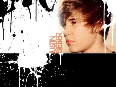 justin bieber biography download justin bieber wallpapers justin bieber wallpapers