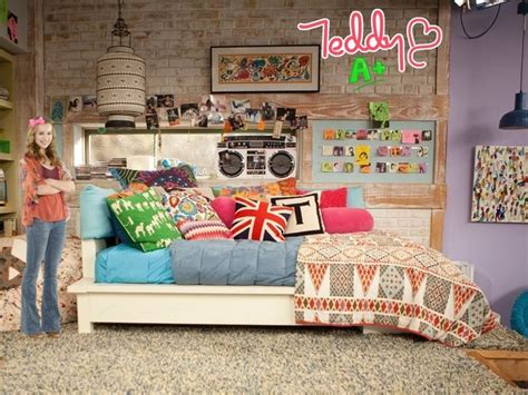 good luck charlie bedroom pinterest discover and save creative ideas