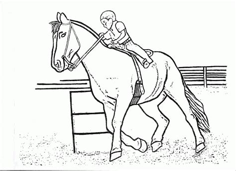 pages to color race coloring page coloring home
