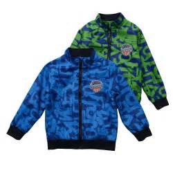 Jaket Baby 5 tok tic boys children jacket sleeve coat outwear jacket boy fashion jacket coat