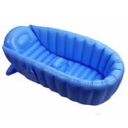Portable Bathtub New Infant Portable Bathtub Baby Bath Tub For