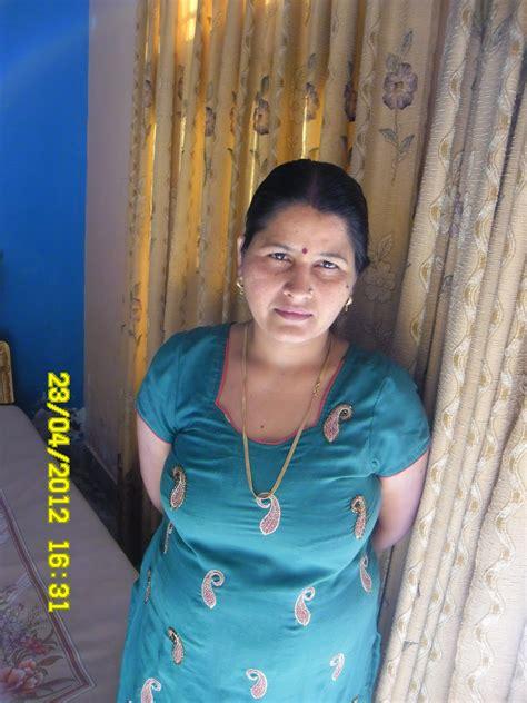 Bhabhi Ki Nangi Photo Bathroom Ki Bhabhi Ki Nangi Kahaniya Images Gallery