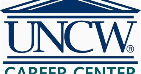 Uncw Mba by Uncw Career Center Quot What Can I Do With A Major In