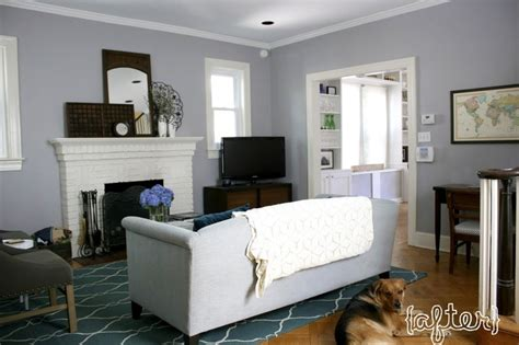 behr s porpoise gray bedroom ideas