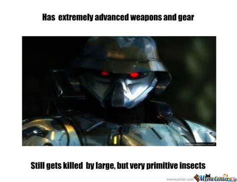 Sci Fi Memes - image gallery sci fi memes