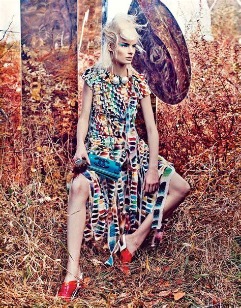 editorial mara trinidad sac 130 best high fashion fine art photography images on