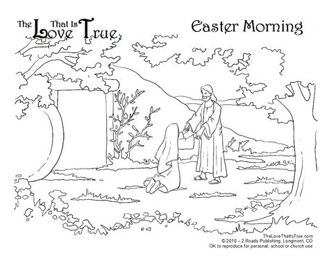 sunday school coloring pages free easter easter coloring pages for sunday school az coloring pages
