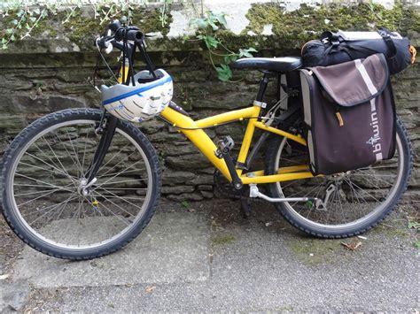 bicycle decathlon velo nantes