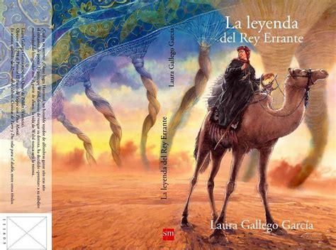 la leyenda del rey carton 233 de la leyenda del rey errante y el coleccionista de relojes laura gallego