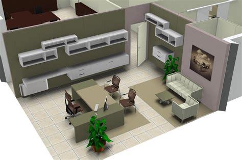 progettare un ufficio progettare un ufficio sano e funzionale crea la casa