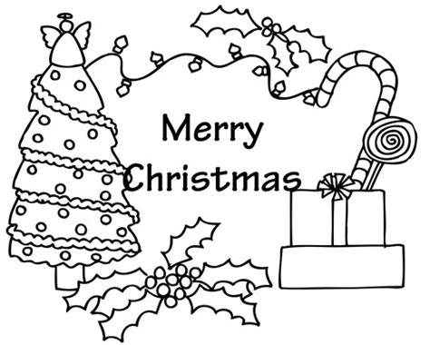 free coloring pages for christmas cards free coloring pages printable christmas coloring pages
