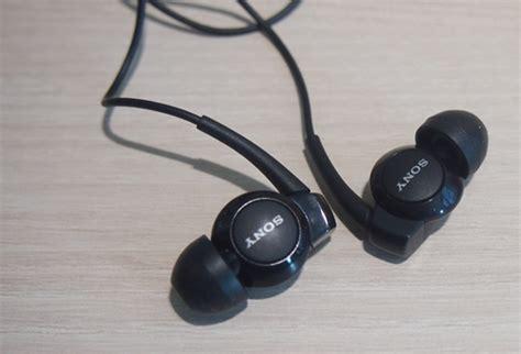 Headset Sony Xperia Go sony xperia z preview hardwarezone ph