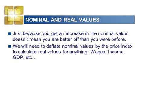 nominal resistor values calculator how to find the nominal value of a resistor 28 images ppt breadboarding and electronic