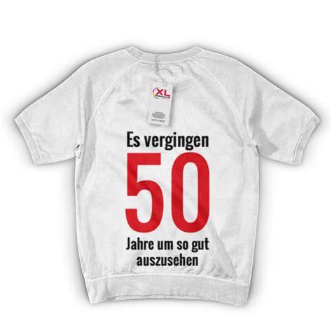 lustige  shirts zum geburtstag selber erstellen und