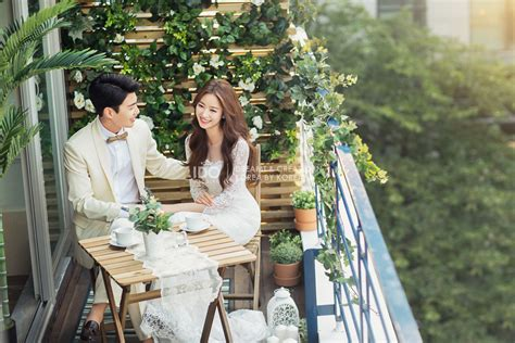 Wedding Korea by Korea Pre Wedding Photo Studio Ss57 Korean Wedding Photo