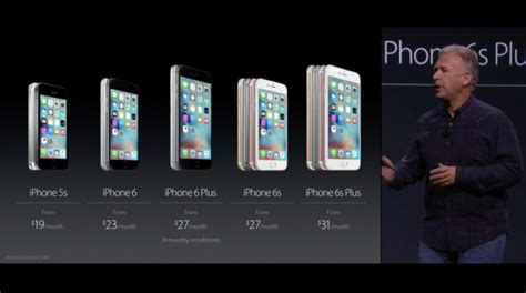 iphone   iphone   official  launch