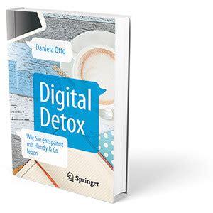 Abc Matters Digital Detox by Abc Zur Work Inspiration Karrieref 252 Hrer
