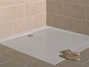 bette duschtassen superflach superflach quadratische duschwanne by bette